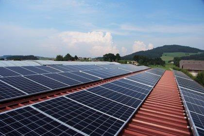 El Parlamento pide un Plan de Rescate para los productores de Energía Fotovoltaica
