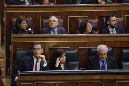 El Gobierno compra vehículos blindados para las embajadas de España en Jordania, Irak y el consultado en Estambul