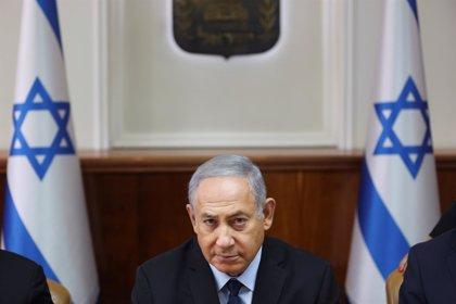 La Policía israelí propone la imputación del abogado de Netanyahu por corrupción