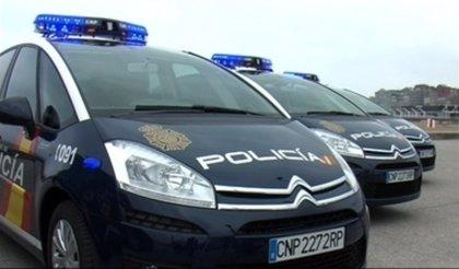La Policía Nacional recupera gran número de herramientas de uso profesional sustraídas en Sevilla