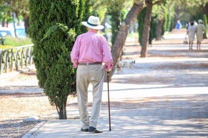 Una comissió del Parlament investigarà la qualitat de vida de la tercera edat