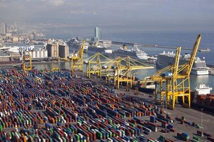 El Port de Barcelona abordarà les xarxes wifi durant les XXXI Jornades de la Gent del Mar