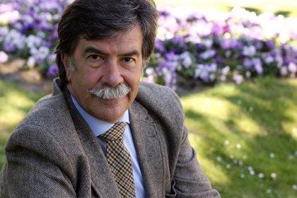 """Javier Urra cree que la violencia de género """"va a ir a más"""" por la sobreprotección infantil"""