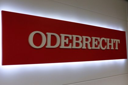 Colombia rechaza 33,7 millones de indemnización de Odebrecht por los daños causados por el pago de sobornos