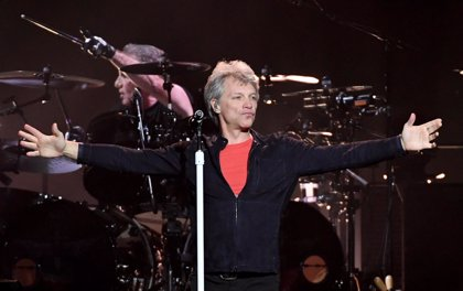 Bon Jovi en Madrid el 7 de julio de 2019: Entradas a la venta general este viernes