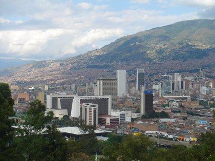 Medellín es el destino más barato para viajar durante el invierno