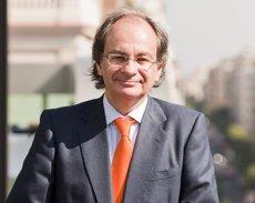 Colonial converteix Qatar en el seu primer accionista (COLONIAL - Archivo)