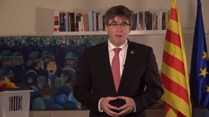 Puigdemont creu que s'atribuiria el terrorisme a qui volia matar Sánchez si fos sobiranista