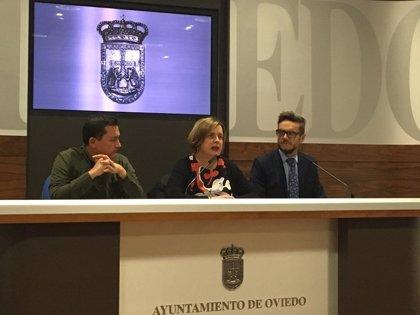 Somos afirma que hay vía legal para conceder la ayuda a la familia de Eloy Palacio y aporta un informe jurídico