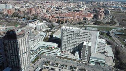 La Paz activa un plan de contingencia por varias paradas de sus sistemas informáticos y recopila información en papel