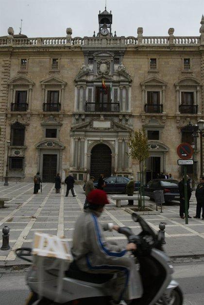 A juicio este viernes en Granada dos acusados que se enfrentan a cárcel por interrumpir rezo en mezquita en Motril