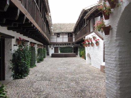 El Ayuntamiento de Córdoba organiza del 13 al 19 de noviembre la 'Semana del Patrimonio Flamenco'