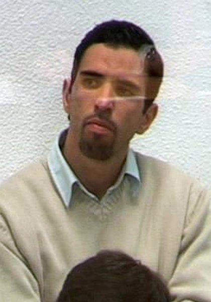 Zougam niega haber organizado un frente yihadista en la cárcel y dice que contactó con su líder para pedirle un abogado