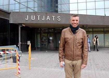 Un ex alt càrrec del PSC a Sabadell apunta Paco Bustos sobre el presumpte finançament irregular de la campanya de 2011
