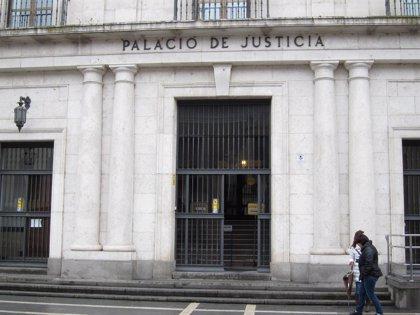 Audiencia de Valladolid celebrará otro 'macrojuicio' por estafa, el mayor de su historia