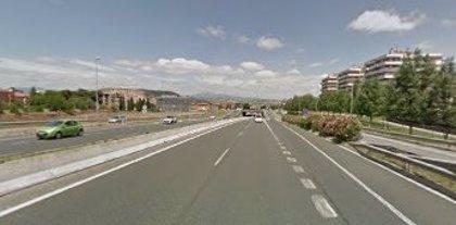 La oposición aprueba la licitación conjunta del proyecto y obra de la pasarela de 'Los Lirios'