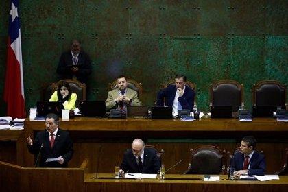 Chile aprueba un Tratado de Libre Comercio con Argentina