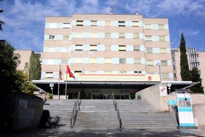 Cinco pacientes del Gregorio Marañón se contagiaron de hepatitis C en el centro