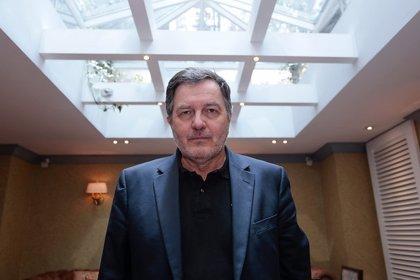 Chile apoya la posición de Colombia para retomar el diálogo con el ELN y confirma la visita de Iván Duque