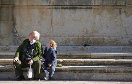 España, tercer país con esperanza de vida más saludable