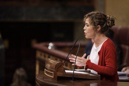 Ciudadanos lleva votación al Congreso propuestas para unificar asignaturas y pruebas para docentes en toda España