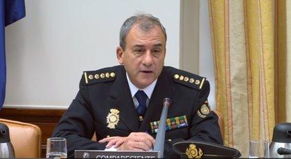 La Policía mejoró un 27% su eficacia contra la ciberdelincuencia, con más de 4.900 detenidos en 2017