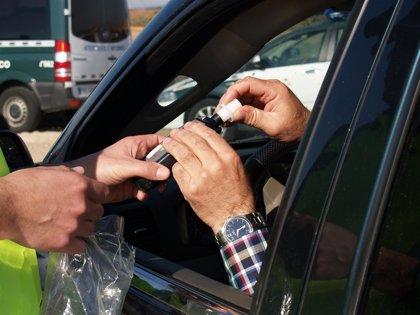 El PP exige a Tráfico clarificar cuánto dinero de multas dedica a prevenir accidentes