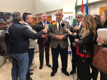 """Arellano cree que los grupos políticos """"deberían aproximarse"""" al Gobierno para """"lograr un acuerdo amplio"""" sobre PGE"""