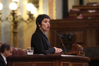 En Comú lleva a votación al Pleno del Congreso que se facilite a los ayuntamientos la gestión del agua