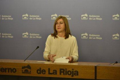 El Gobierno destina 475.000€ al servicio de evolución, operación y soporte del programa de historia clínica Selene