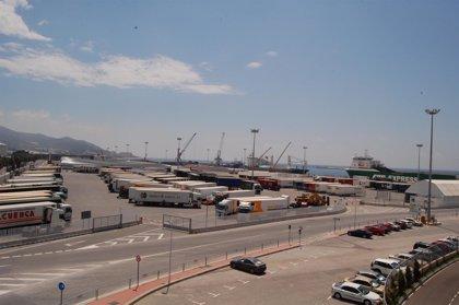 La Junta organiza el lunes en Granada unas jornadas técnicas para la mejora de los recintos portuarios
