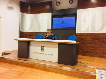 Sánchez Ramos (IU) propone incinerar a Franco y repartir las cenizas entre sus defensores