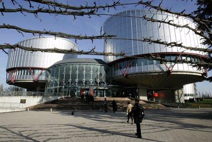 El TEDH condena a Bélgica por vulnerar los derechos fundamentales de un procesado