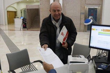 """UGT de Girona insta Govern i Estat a crear una comissió per  """"dignificar"""" la situació dels treballadors d'origen estranger"""