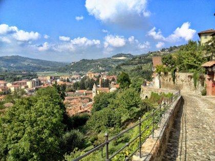 Un anciano mata a un agente judicial durante el desahucio de su domicilio en el noroeste de Italia