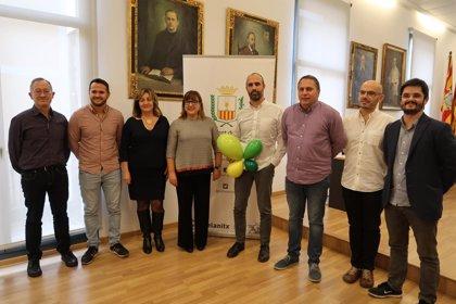 Felanitx contará con un Parque Prehistórico Closos de Can Gaià gracias al Impuesto turístico