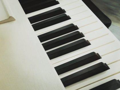 Aprobado un proyecto de decreto para reorganizar y flexibilizar las enseñanzas de música en Baleares