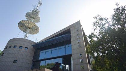 Los partidos acuerdan un 'debate a cuatro' el día 19 en RTVA y proponen otro el 26 en TVE