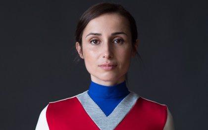 Zahara presenta el 20 de noviembre en el Museo Picasso Málaga su álbum 'Astronauta'