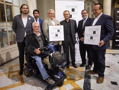 València se une a grandes urbes del mundo para dar a conocer a la sociedad su arquitectura con el Open House 2019