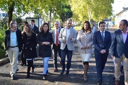La Junta destaca la transformación de la FP para adaptarse a las necesidades del entorno productivo andaluz