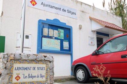 La consulta sobre la segregació de les Botigues de Sitges encara la recta final amb un 11% de participació