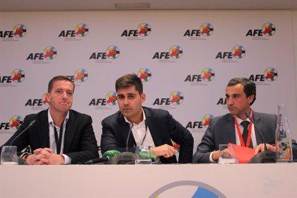 AFE se ausenta de la sexta reunión de la Comisión Negociadora del convenio colectivo