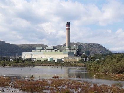"""El comité de empresa de Es Murterar asegura que el anuncio del cierre de las centrales provoca """"incertidumbre"""""""