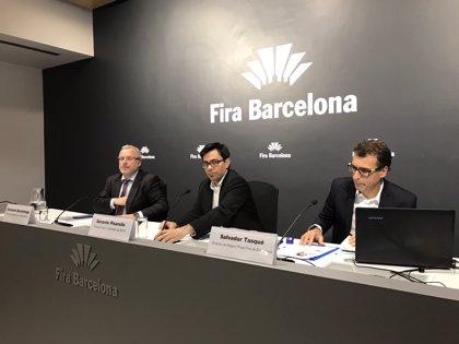 Smart City Expo World Congress reunirà a Barcelona 840 empreses, 700 ciutats i 100 alcaldes