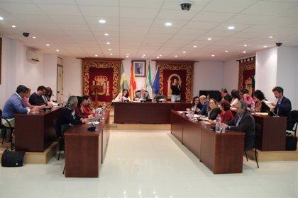 El TSJA anula la aprobación de la revisión del PGOU de Bormujos (Sevilla)