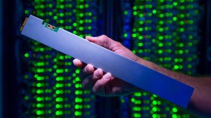 Troben problemes de seguretat en l'encriptació per software de les unitats SSD