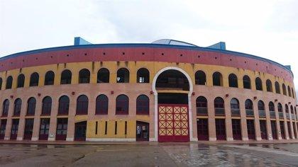 El constructor de la Plaza de Toros de Íscar no sabía que el arquitecto municipal era también el director de obra