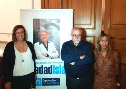 Juan Manuel Díaz Burgos destaca la importancia que el premio piedad isla tiene en España