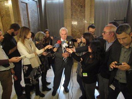 El Govern abrirá seis nuevas delegaciones en el exterior pese al rechazo de Borrell
